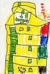 Kouta_house02