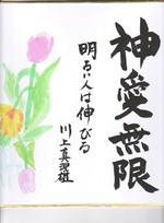 20090330tulipshikishis_2