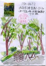 Chushiro_eft_090509a