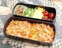 Lunchbox051109