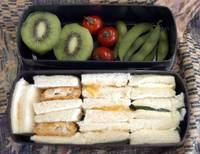 Lunchbox051209_2