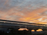 Sunset091011