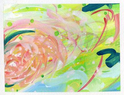 Rose_garden2010