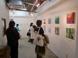 Flew_gallery020311