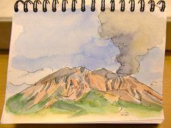 Sakurajima_a_2