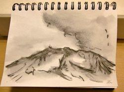 Sakurajima_b_2