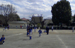 Oyako_footboll032711a_2