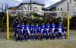 Oyako_footboll032711b_2