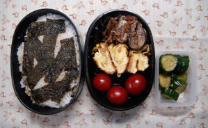 Tk_lunchbox_20120509
