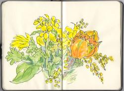 Flower_arengement20130304