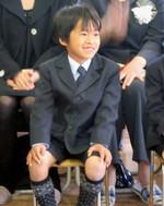 Akira_syuryoushiki_20130313a