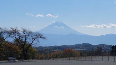 Fuji20141113