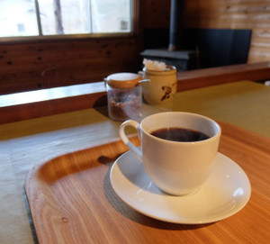 Cafe_aroa01