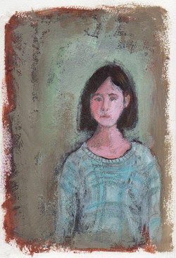 Portrait20141221