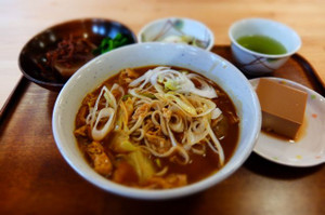Curry_soba20150416