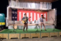 Nagasaka_sakura03