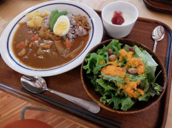 Mori_lunch20150523a