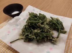 Mori_lunch20150523g