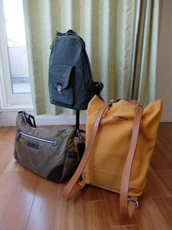 Bag20150530a