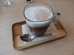 Nescafe20150530e