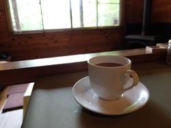 Cafe_aroa20150602b