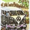 VW(TK)